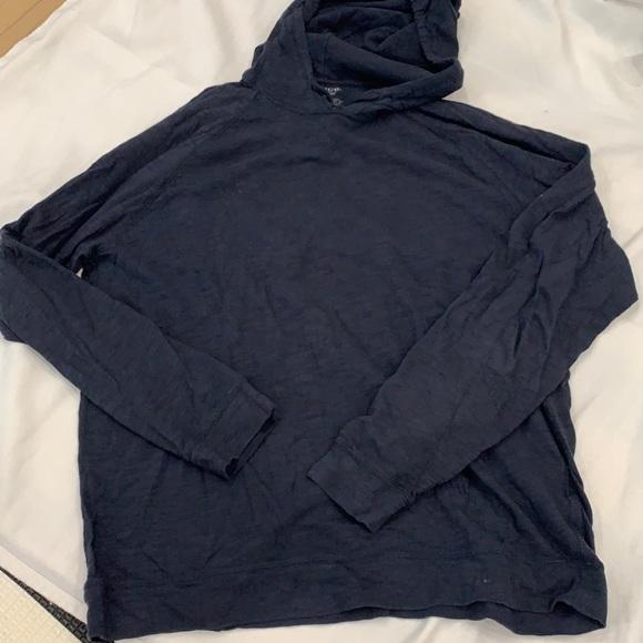 Men's XL long sleeve t-shirt